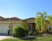 12039 SW Aventino Drive, Port Saint Lucie image