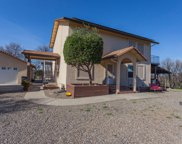 18640 Quail Ridge, Cottonwood image