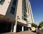 325 S Biscayne Blvd Unit #1216, Miami image