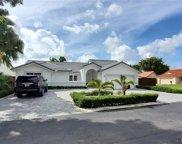 15180 Sw 45th Ter, Miami image