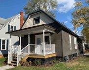 300 N Michigan, Elkhart image