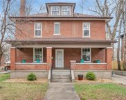361 North Park, Cape Girardeau image