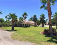 1870 E Ironwood Drive, Mohave Valley image