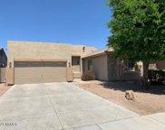 3374 E Santa Fe Lane, Gilbert image