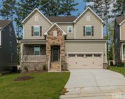 1512 Andros Pond Court, Apex image