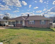 102 Sequoia Drive, Greenville image