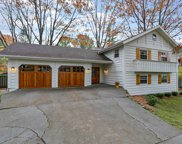 17622 Brucker Street, Grand Haven image