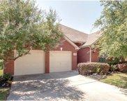 12421 Leaflet Drive, Fort Worth image