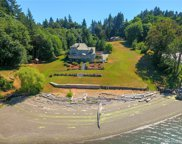 10812 82nd Ave NW, Gig Harbor image