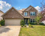 17316 Curry Branch Rd, Louisville image
