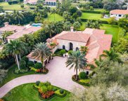 5592 Whirlaway Road, Palm Beach Gardens image