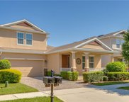 14560 Spotted Sandpiper Boulevard, Winter Garden image