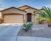 6421 S Belle Star, Tucson image