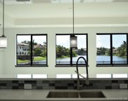 16235 Nw 82nd Ave, Miami Lakes image