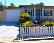 1716 Saint Helena St, Seaside image