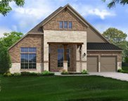 1721 Cotton Farm Trl, Leander image