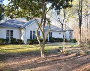 125 Jessica Ct, Fayetteville image