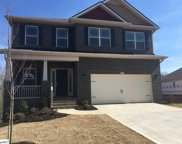 516 Dragonfly Court, Roebuck image
