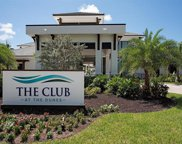 275 Indies Way Unit 1005, Naples image
