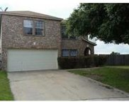 2914 Hill View Cv, Round Rock image