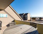 939 Ocean Boulevard Unit #10, Hampton image