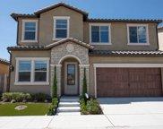 11651 N Bella Verde, Fresno image
