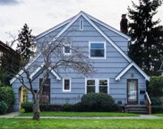 709 N 68th St, Seattle image