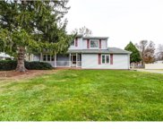 627 Sourwood Drive, Hatfield image