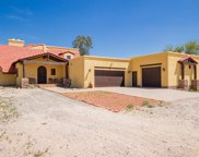 40121 N Echo Canyon Drive, Cave Creek image