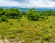 TBD High Point Ranch Rd, Boerne image