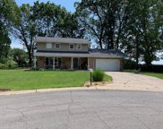 12522 Glen Oak Court, Granger image