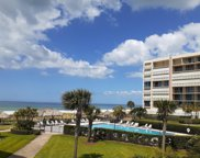 1400 Gulf Boulevard Unit 108, Clearwater image