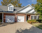 800 Barrington Place Dr, Brentwood image