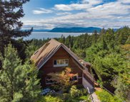 3703 Sextant  Cres, Pender Island image