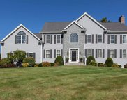 2 Dunraven Road, Windham image