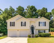 1628 Fort Connors Way, Dacula image