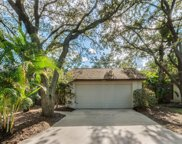 906 Cypresswood Court, Winter Springs image