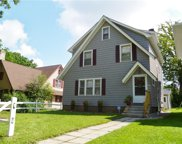 892 Genesee Pk Boulevard, Rochester image