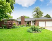 2865 Lake Dr Drive Se, East Grand Rapids image