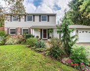 1523 Mountainview Dr, Richland image