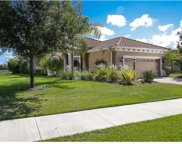 7263 Belleisle Glen, Lakewood Ranch image