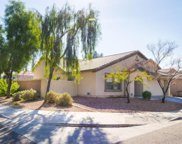 9703 W Kirby Avenue, Tolleson image