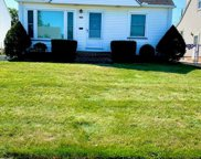2915 Stanfield  Drive, Parma image