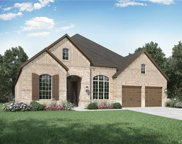 1009 Discovery Well Dr, Liberty Hill image