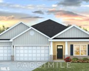 31436 Shadwell Drive, Spanish Fort image
