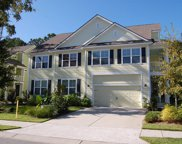 2149 Oyster Reef Lane, Mount Pleasant image