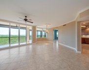 4875 Pelican Colony Blvd Unit 403, Bonita Springs image