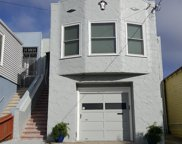 643 San Diego Avenue, Daly City image