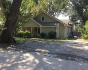 13829 Hermitage, Farmers Branch image