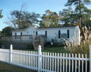 35620 Bayview Drive Unit lot 78, Millsboro image